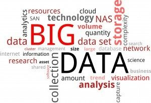 big-data-300x205-fitsol