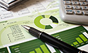 businesslines_accountingfinance-fitsol