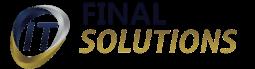 fis-logo-final-01a123